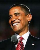 President Obama's roast of